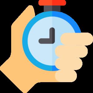 004-stopwatch