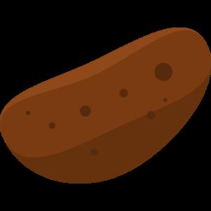 010-potato