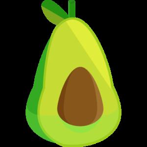040-avocado