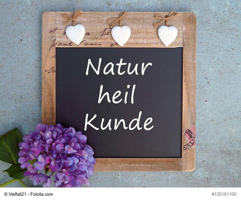 BACHBLÜTEN_naturheilmittel