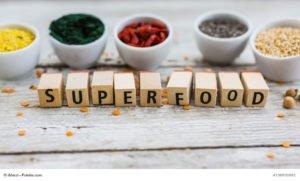 CHIA SAMEN_superfoods