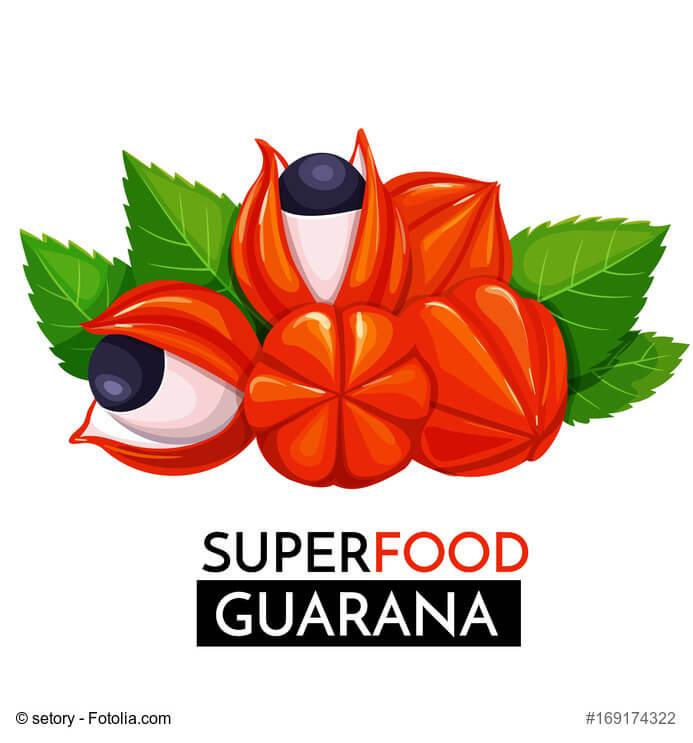 GUARANA_superfood