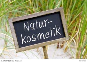 HEILERDE_natur-heilmittel