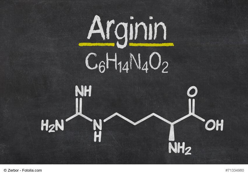 L-ARGININ_superfoods