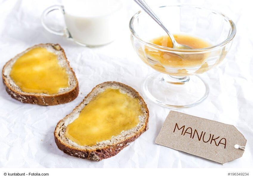 MANUKA_HONIG_natur