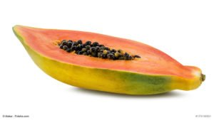 PAPAYA_superfoods
