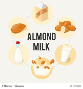 almond_milk_mandel