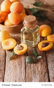 aprikosen-oel