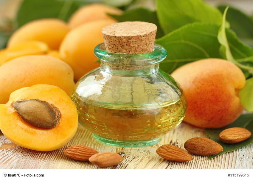 aprikosenoel