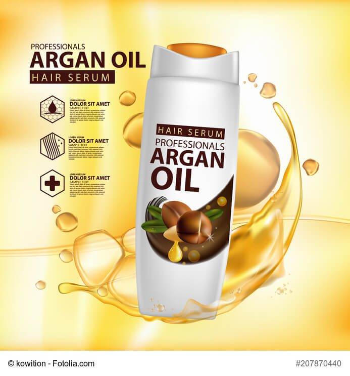 arganoel-shampoo