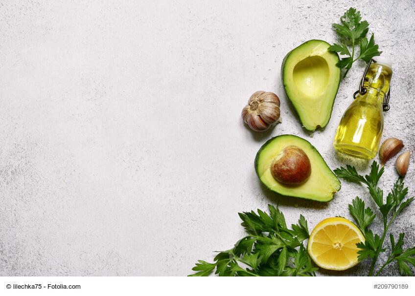avocado-oel