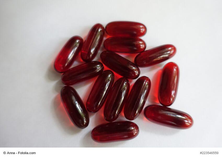 krill-oel-gesund