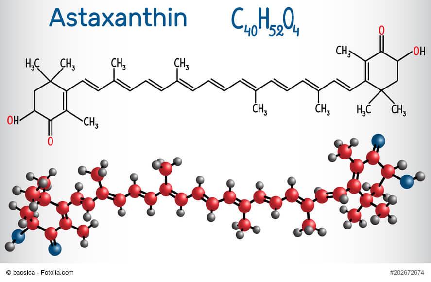 krilloel-astaxanthin