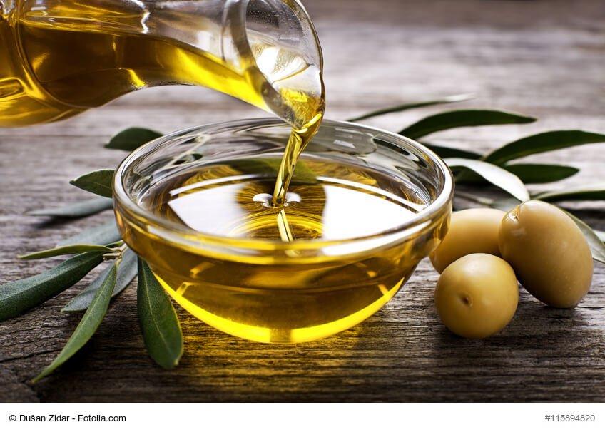 olivenoel-essen
