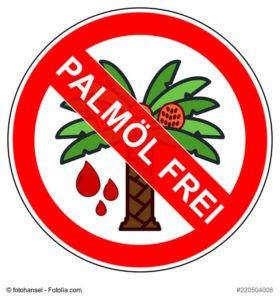 palm-oel-frei