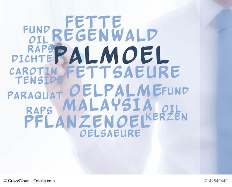 palmoel