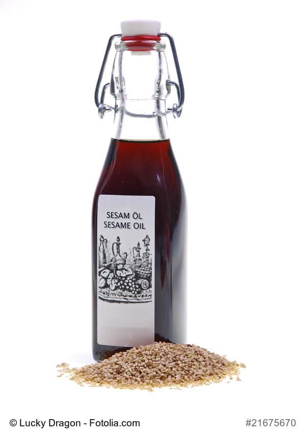 sesamoel-flasche